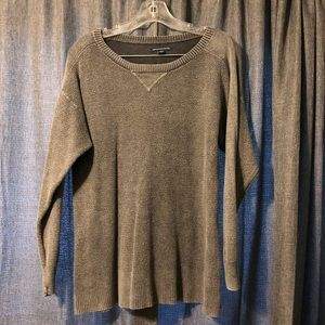 🍂 NWOT American Eagle Sweater 🍂